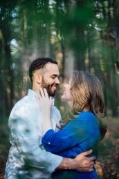 Engagement -12